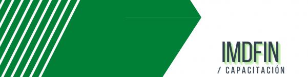 Instituto Mexicano para la Evaluación de la Disciplina Financiera